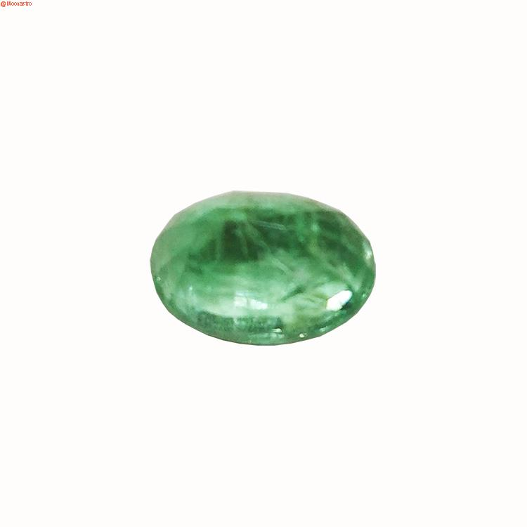 emerald – panna small size super premium colombian